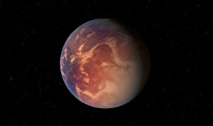 cientificos-descubren-super-tierra-posibilidades-tener-agua-vida_1_1078429