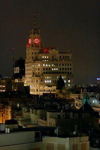 Edificio_Telefonica_de_noche_desde_la_terraza_del_Circulo_de_Bellas_Artes